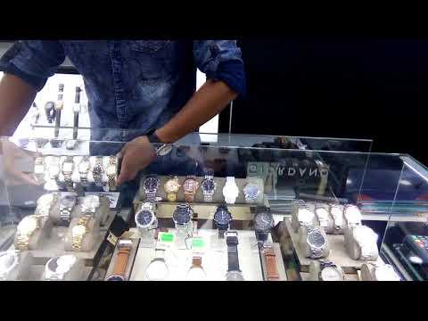 জানুন কিছু মূল্যবান ঘড়ির দাম।Expensive watch collection & price.