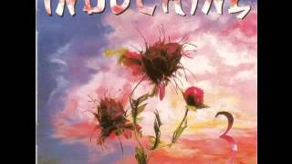 Indochine - 3 - Full Album - [1985]