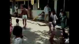Video Suasana Jakarta 1970 download MP3, 3GP, MP4, WEBM, AVI, FLV Juni 2018