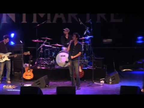 Zebramix - Live @ Paris 2008 - part 17