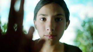 scientology super bowl ad 2016 who am i tv commercial 60sec
