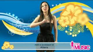 M.R.S. Music (Most Request Sicilian Music), puntata 5