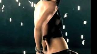 Rihanna-Umbrella (Widowmaker) mix.wmv
