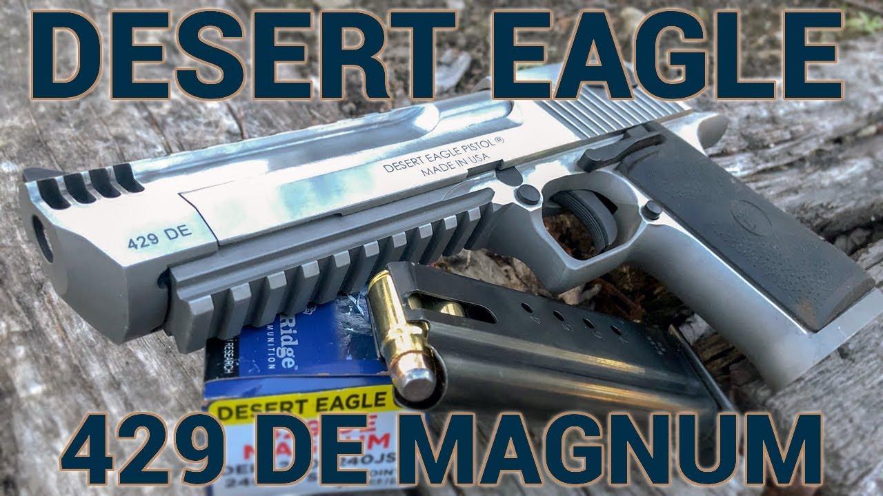 3D Paper Model 1:1 Desert Eagle Paper Model Pistol DIY Send 4 ... | 720x1280