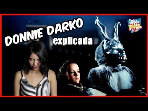 Donnie Darko: ¿Por qué fue prohibida?