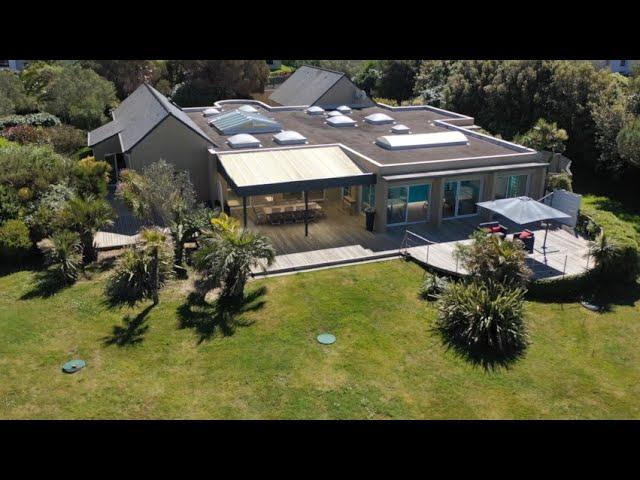 Même maison mais réalisé avec caméra, à 249€