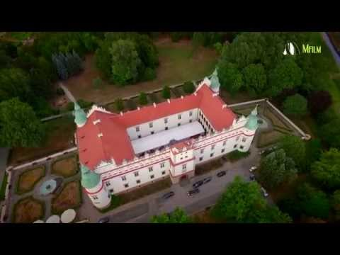 WEDDING drone showreel 2015