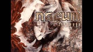 Watch Nasum Doombringer video