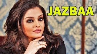 Sanjay Gupta Keeps mum about Aishwarya Rai Bachchan
