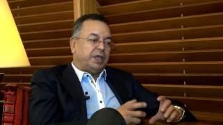 Maroc- Vision 2020 -Tourisme