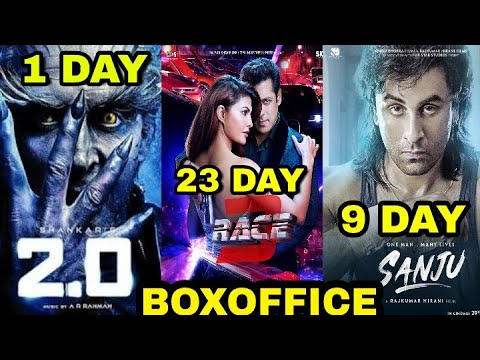2 0 2 day box office collection