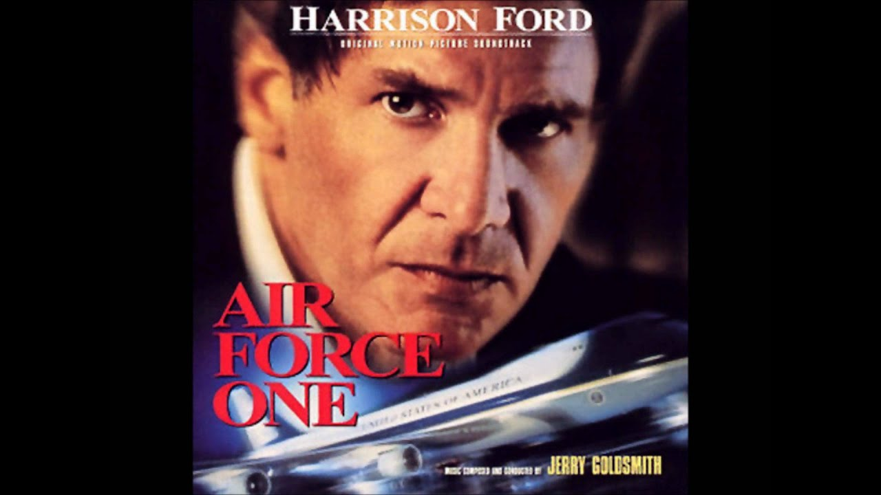 Jerry Goldsmith - In Like Flint (Original Motion Picture Soundtracks)