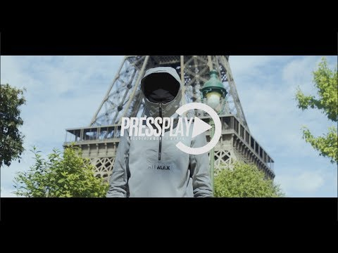(Zone 2) Narsty X PS X Trizzac - OH SHIT (Music Video) @Zone2official @NarstyZone2 @Marksman_T
