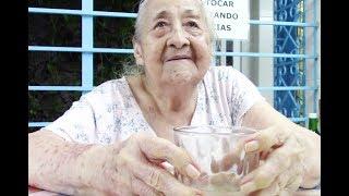 💐 Mensaje de Doña Lucy para estos tiempos - Grupo XPansionC 🌷