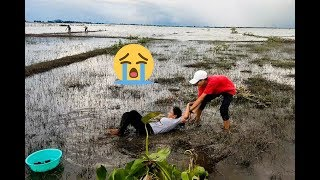 Most Funny Video Clip 2018/Village Comedy Boys/Try Not To Laugh/hun mono