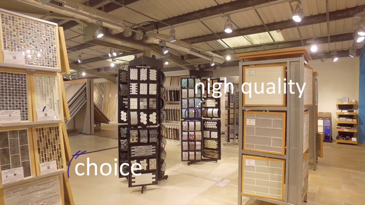ceramic tile co quality ceramic tile