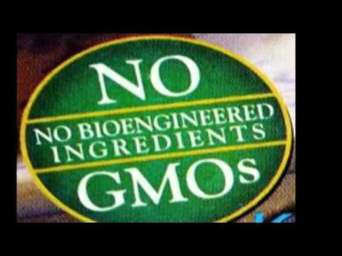 #Anon #NewZ Anonymous_ Genetically Modified Australia. MONSANTO