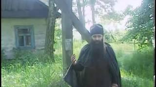 Серафим  Несколько дней из жизни монаха(, 2013-08-01T15:09:56.000Z)