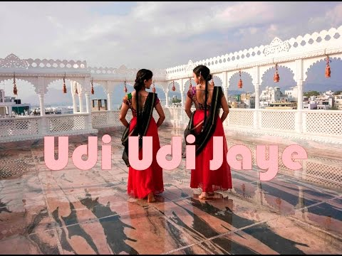 udi-udi-jaaye-|-raees-|-bollywood-|-naach
