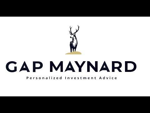 GAP Maynard Offshore Investing