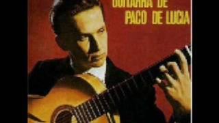Cepa Andaluza - Paco De Lucia (free download)