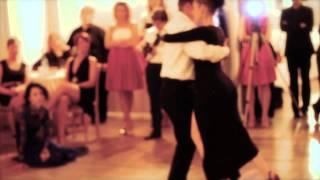 "Astrid Weiske & Anna Morisot - Yasmin Levy ""Una noche mas"""