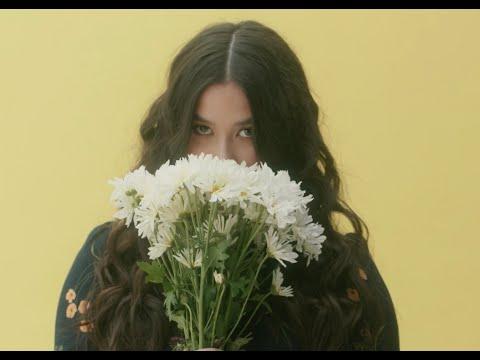 Stephanie Poetri - Do You Love Me (Official Music Video)
