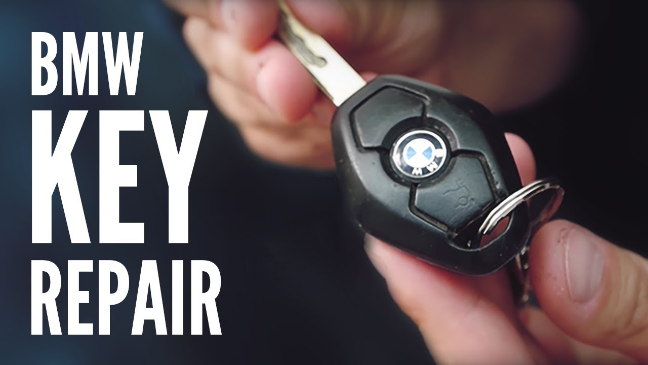 Metal Key Chain FOB for BMW X6 E71 F16 2013 2008 2012 2014 2016 2017 2010 2018