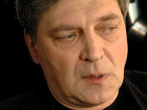 """Александр Невзоров. """"В гостях у Дмитрия Гордона"""". 2/2 (2011)"""