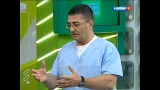 видео Таблетки, снижающие холестерин в крови: рекомендации