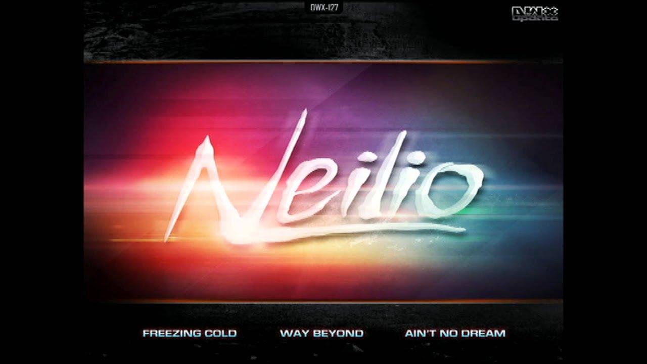 Neilio - Makes Me