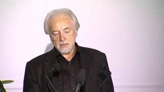 Ulrich Warnke Information und Energie Teil 1v3