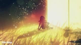 혼자라고 느껴질때 듣는 음악 모음♬ (공부할때 듣기 좋은 음악 모음) | 아름다운 위로의 선율