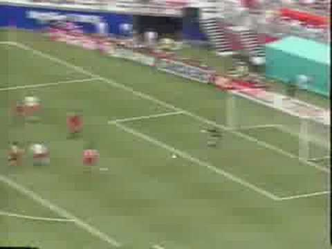 1994 FIFA World Cup First round ALL THE GOALS PART 2.wmv
