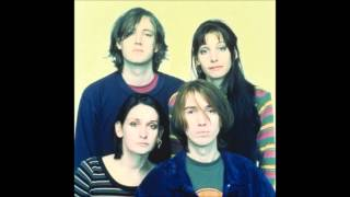 My Bloody Valentine - (When You Wake) You're Still In A Dream [Colm's Song] (Peel Session)