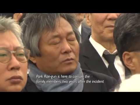 [Their Gwangju, Our Gwangju] English ver. [그들의 광주, 우리의 광주] 영문판