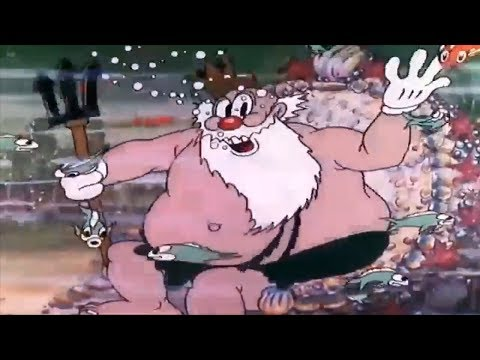 Psychedelic Trance 2017/2018 mix Part VI [ Psy-Fi cartoons - Old Russian cartoons]
