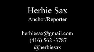 Herbie Sax DEMO