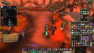 [World Of Warcraft: Farming Gold] Alchemy+Jewelcrafting+Mining+Herbalism = $$$