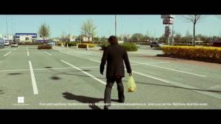 První státní pojišťovna - TV reklama 03