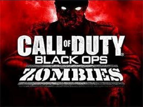 Tentative De Record En Zombie Part1 | Ascension