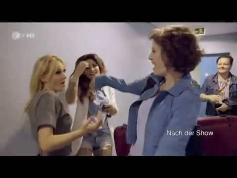 Helene Fischer - So wie sie ist / How she really is