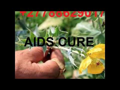 Natural remedies for HIV/ AIDS/ TB Cure +27788629017 Mama Brendah - Angola, Mauritius, South Africa
