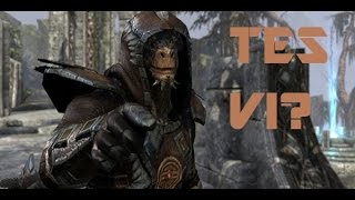 Will Bethesda Announce The Elder Scrolls 6 at E3? Skyrim Re-master? Bethesda E3 2016 Speculation