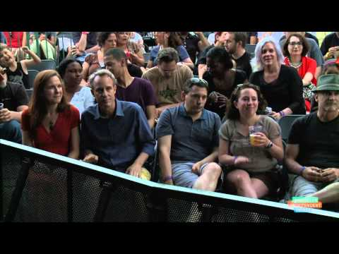 Jon Cleary | So Damn Good | Celebrate Brooklyn!