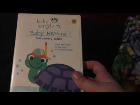 Review of BT3000 baby monitor from YouTube · Duration:  8 minutes 31 seconds