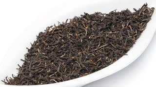 видео impra ceylon green tea