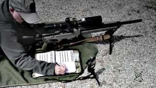Wind Lesson Teaser - Sniper's Hide
