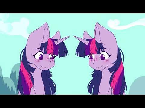Топ 10 MEME по My Little Pony