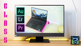 Inspiron 27 7000 All in One Content Creation Review The iMac Killer?
